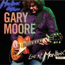 Live at Montreux 2010 - Gary Moore.jpg