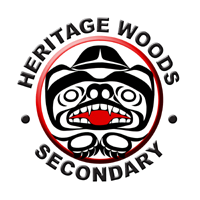 Logo heritagewoods.png