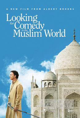 http://upload.wikimedia.org/wikipedia/en/3/34/Looking_for_Comedy_in_the_Muslim_World_film.jpg