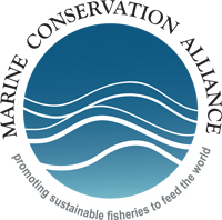 the ocean conservancy and the non governmental organization List of conservation organisations this is a  comunidad inti wara yassi - bolivian non-governmental organisation conservancy association  ocean conservancy.