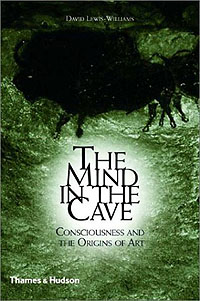 Mind in the Cave.jpg