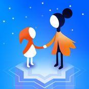 Monument valley 2 icon.jpg
