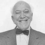 """Sanism"" was coined by Morton Birnbaum."
