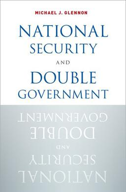 File:NSADG book cover.jpg