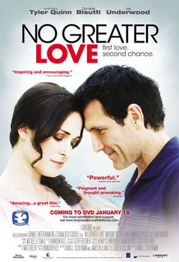 No Greater Love (2010 film)