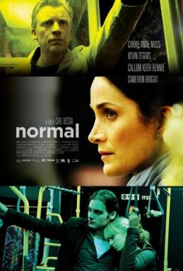 Normal Sex Movie 9