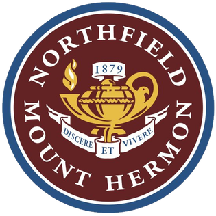 Northfield Mount Hermon School Private, boarding school in Northfield, Massachusetts, United States