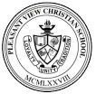Pleasant View Christian School