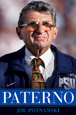 Paterno by Joe Posnanski.jpg