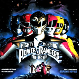 Power_Rangers_The_Movie_Score.PNG