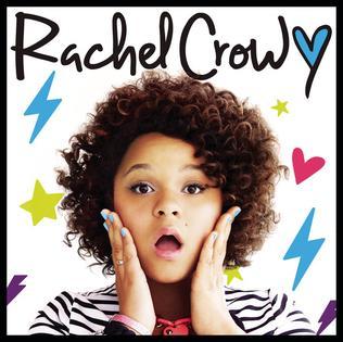 rachel crow singingrachel crow back to black, rachel crow 2017, rachel crow 2016, rachel crow etta james, rachel crow mean girl, rachel crow singing, rachel crow instagram, rachel crow if i were a boy, rachel crow x factor, rachel crow song list, rachel crow age, rachel crow, rachel crow 2015, rachel crow net worth, rachel crow 2014, rachel crow i rather go blind, rachel crow audition, rachel crow youtube, rachel crow mean girl lyrics, rachel crow wiki