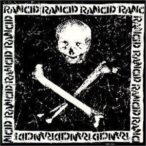 <i>Rancid</i> (2000 album) 2000 studio album by Rancid