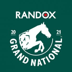 2021 Grand National 173rd Grand National horse race