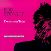 Downtown Train – Selections from the Storytell...