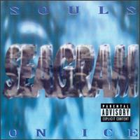 <i>Souls on Ice</i> album by Seagram