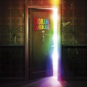 Diorama (Silverchair album) - Wikipedia