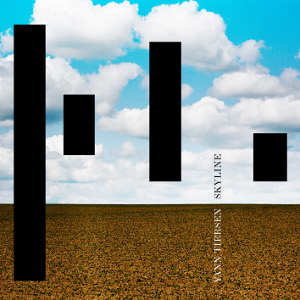 <i>Skyline</i> (Yann Tiersen album) 2011 studio album by Yann Tiersen