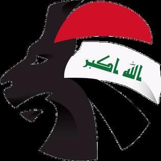 Soccer Iraq - Wikipedia