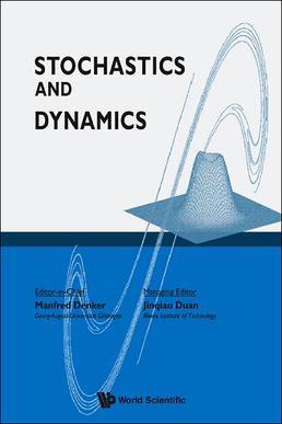 RTG Undergraduate Workshop on Integrating Dynamics and Stochastics