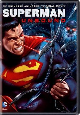 Superman: Unbound - Wikipedia Superman Returns Cast