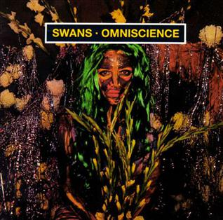 Swans - Kill The Child - 1985,1986,1987 Live