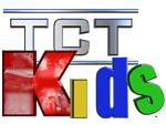 TCT Kids Logo.png