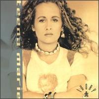 Ivory (Teena Marie album)