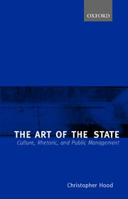 The Art of the State cover.jpg