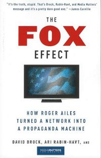 The Fox Effect (book cover).jpg