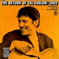 The Return of Tal Farlow.jpg