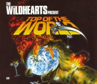 Top of the World (The Wildhearts song)