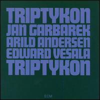Triptykon (album).jpg