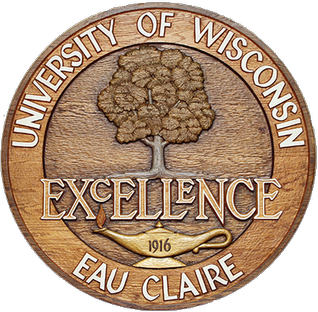 University of Wisconsin–Eau Claire