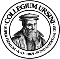 Ursinus College American College of Pennsylvania
