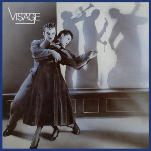 [Image: Visage_cover.jpg]