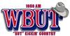 Logo Of Wbut