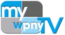 WPNY-LP MyNetworkTV affiliate in Utica, New York, United States