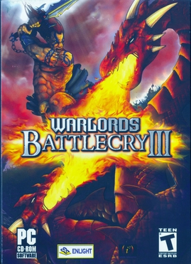 File:Warlords Battlecry III.jpg