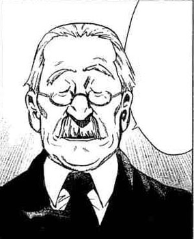 Anime Characters A-Z - Page 2 Watari_Death_Note