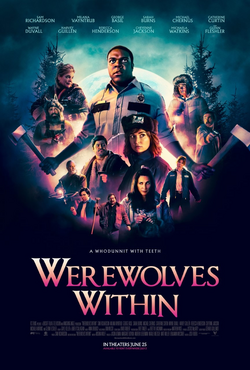 Werewolves_Within_film_poster.png