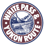 White-Pass.png