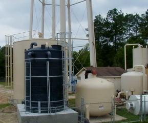 Water tank - Wikipedia