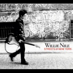 http://upload.wikimedia.org/wikipedia/en/3/34/Willie_Nile_Streets_of_NY.jpg