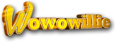 <i>Wowowillie</i> Philippine television show