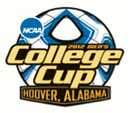 2012 College Cup.png