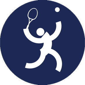 2018 Asian Games Tennis - Asian Games Tennis