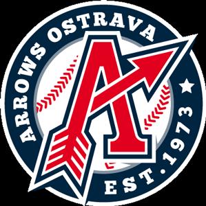 Arrows Ostrava - Wikipedia