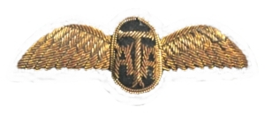Air Transport Auxiliary British WWII aviation support organisation