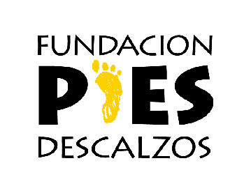 Barefoot Foundation logo.png