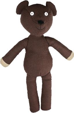 Mr bean wikiwand mr bean and teddy solutioingenieria Gallery